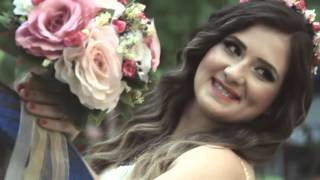 MERVE & CEM   wedding special clip _2015
