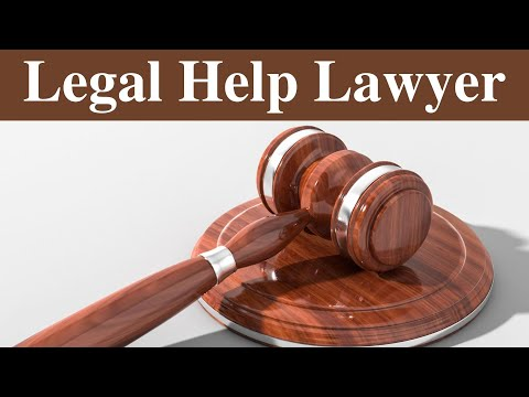legal-help.-24/7-free-consultation-with-california-lawyer.-#lawyer-#attorney-#legalhelp