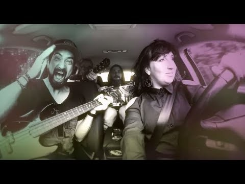 jessy-martens-and-band---insanity-(official-video)
