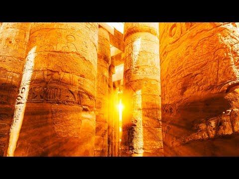 Karnak et Louxor,