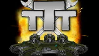 Tanks-Testing-Tool(TTT) | Mini-Tutorial