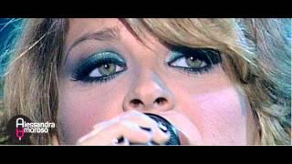 Alessandra Amoroso - Il mare d