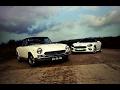 Fiat 124 Sport Spider e Fiat 124 Spider