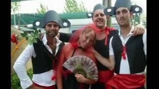 Video Chiusura - Campeggio Europa
