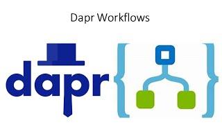 Dapr Community Call15