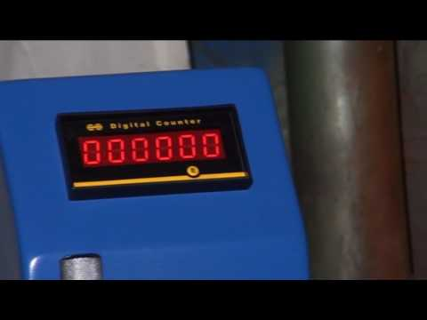 Fatigue Testing Machine, Manufacturer,suppliers