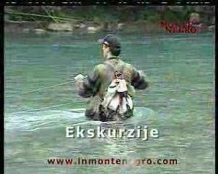 in montenegro