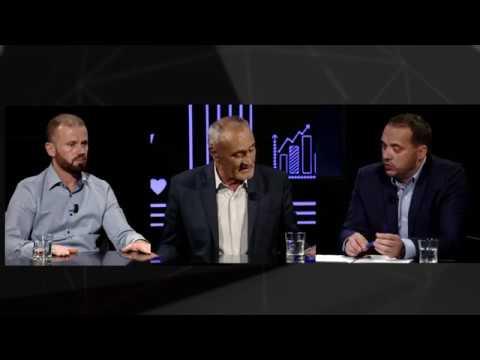 PRESSING - Ismail Kasumi, Florim Neziraj, Nol Dedaj - 02.05.f2018