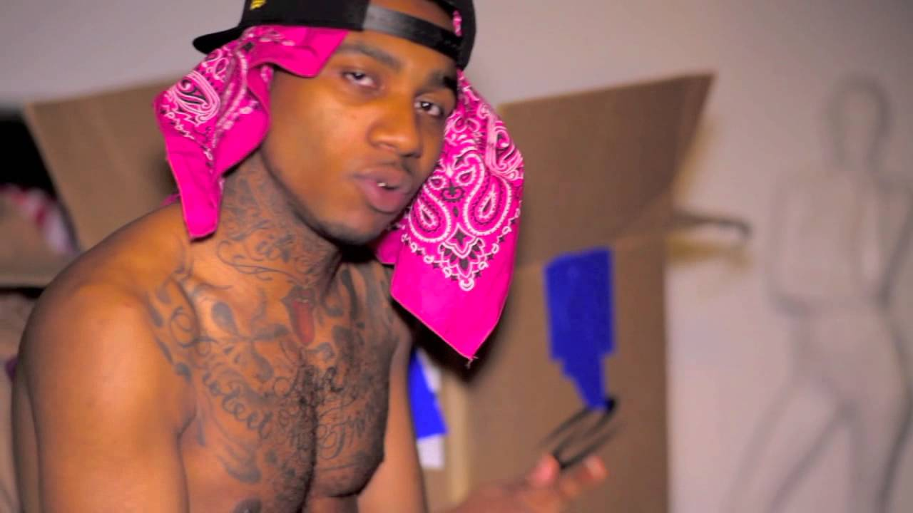 lil b Brandon christopher mccartney, professionally known as lil b and as his alter ego the basedgod, is an american rapper from berkeley, california.