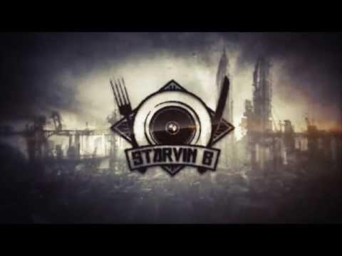 STARVIN B