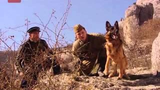 Смерть шпионам. Крым –  премьера 8 мая в 13:35 на НТ