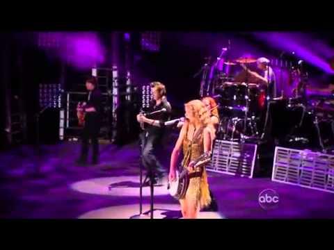Taylor Swift   Mean HD]   CMA Music Festival 2011