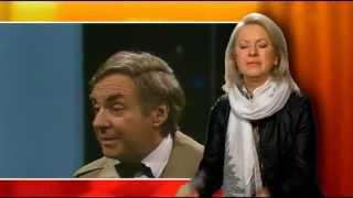 Berliner Komiker - Harald Juhnke