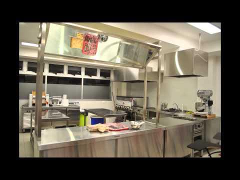 nuevo-taller-de-panadería---repostería---confiteria