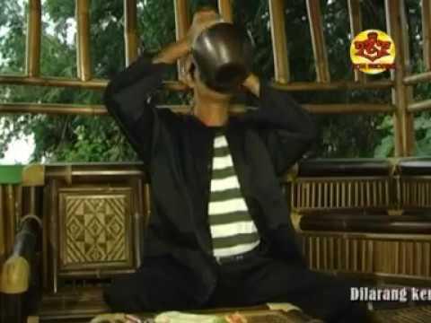 Campursari Langgam Koplo-Ojo Nyidrani-Dalang Darno