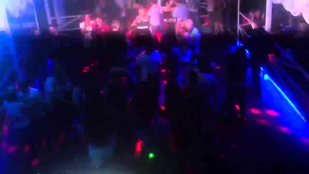 Ночные клубы на востоке ночной клуб клава в москве