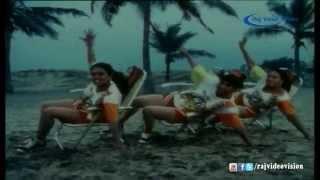 Medai Yerie Patum Oru Song HD | Onnum Theriyatha Papa