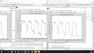 EPANET-MATLAB-Toolkit #How to use