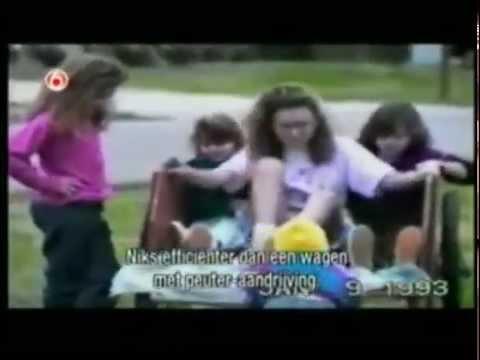 смешное порно секс видео, смешное порно HD порно ролики