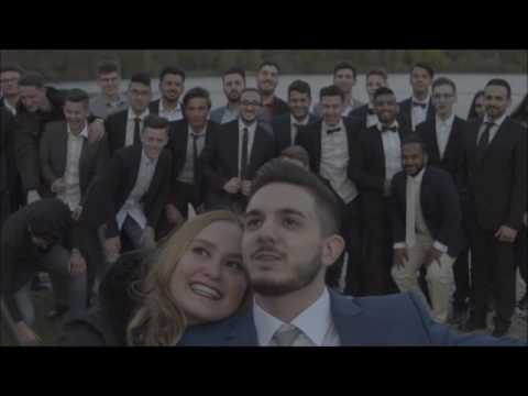 Mikail & Dicle Evlenme Teklifi / Heiratsantrag 17.04.2016 Masallah