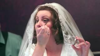 Trenton & Bethany - Wedding Film Intro