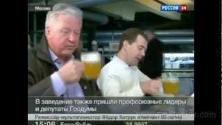 """Ляпис Трубецкой - """"Шут"""" (неофициальная видеоверсия)"""