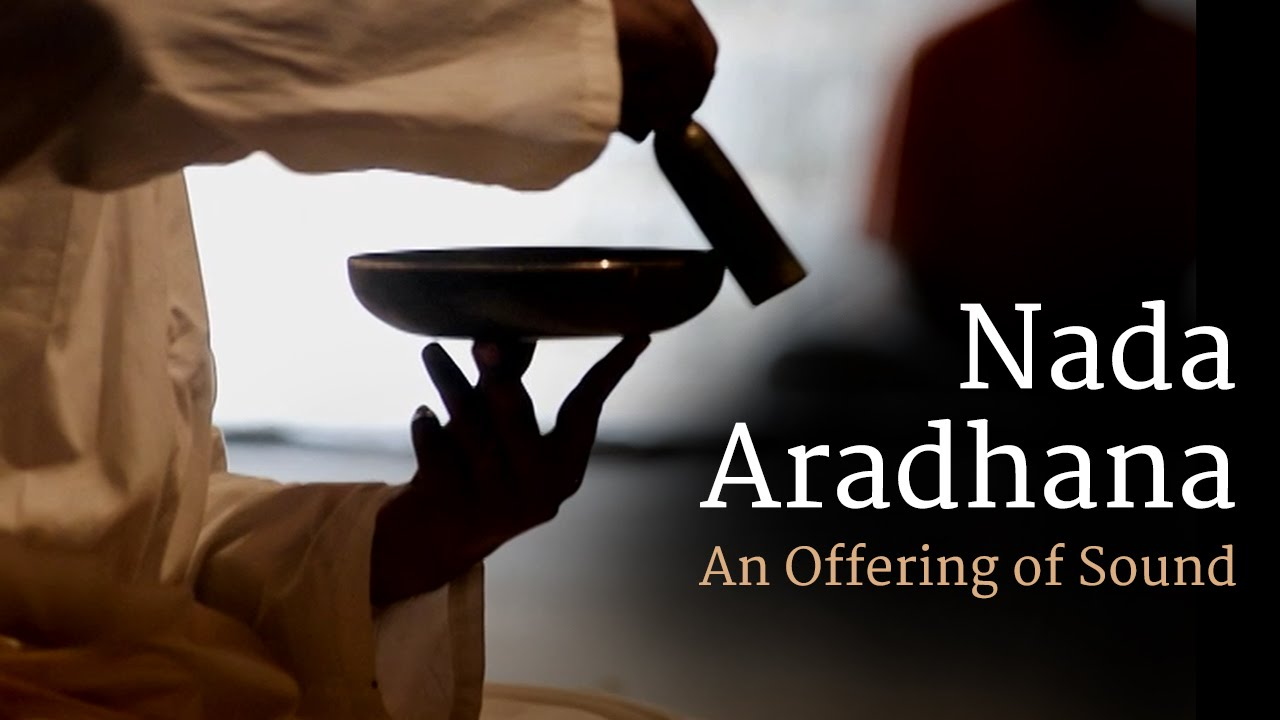 Consecration of 112-ft adiyogi the source of yoga | isha sadhguru.