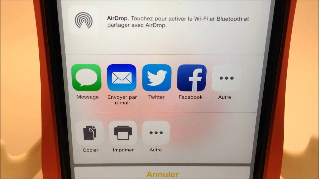 how to connect apple watch to wifi without iphone