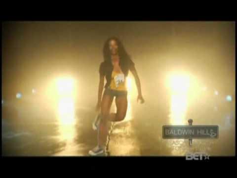 Three 6 Mafia - Lolli Lolli VS Let It Rock Remix