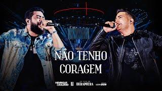 Baixar Henrique e Juliano - NÃO TENHO CORAGEM - DVD Ao Vivo No Ibirapuera