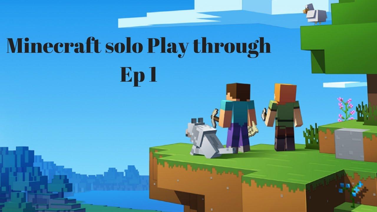 Kostenloser Minecraft Download