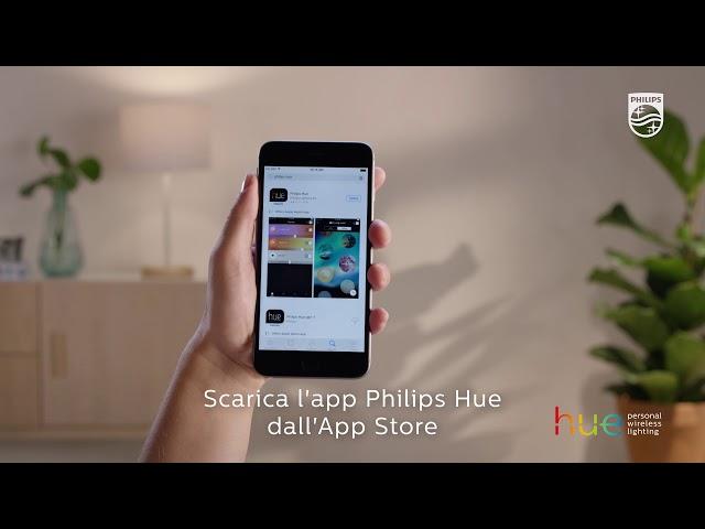 Plafoniere Philips Hue : Philips hue come funziona recensione completa
