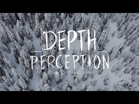 Depth Perception - Official Trailer