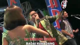 Download Tasya Rosmala ft. Gery Mahesa - Lautan Cinta  [OFFICIAL]