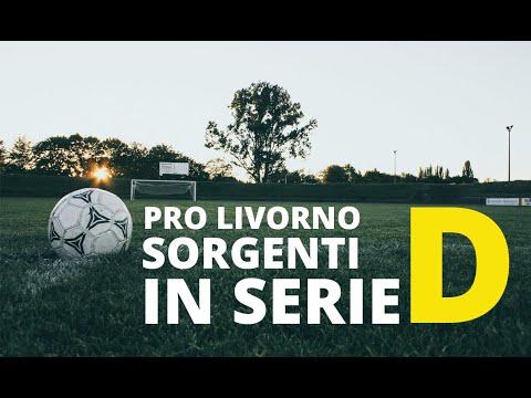 Un giorno all'improvviso - Curva del Milano - Hockey Milano Rossoblu from YouTube · Duration:  42 seconds