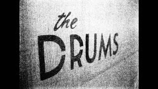 The Drums - Saddest Summer