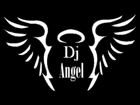 Best House Non Commercial Disco Mix 2011 - 2012 ( Dj Ang3l ) [ 1 ]