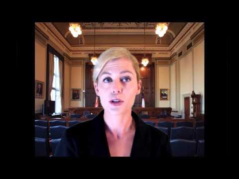 Sacramento Divorce Attorney | Free Legal Consult | Sacramento CA