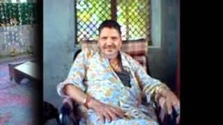 jai baba murad shah ji nakodar wale