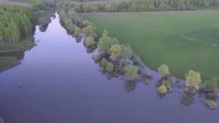 видео Купить участки в Казани недорого, продажа земельных участков