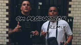 Luciano feat. Gzuz - Loco prod. by CMPRODUCTION