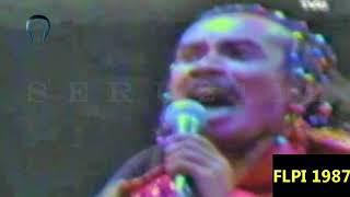 Yopie Latul - Kembalikan Baliku (FLPI1987)