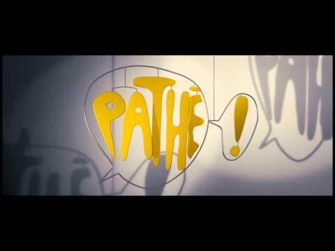 Pathé - Logo [720p nativ]