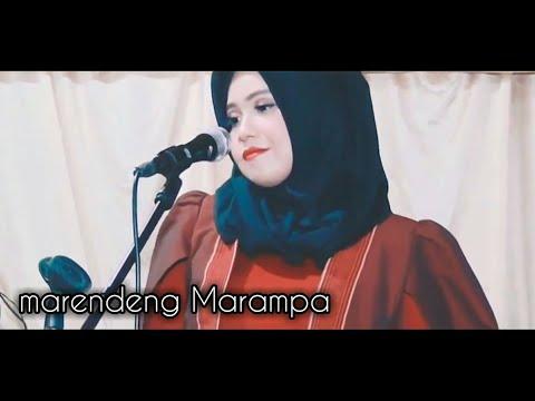 "Marendeng Marampa -Cover ""C. I40"