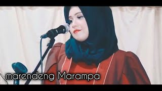 "Video Marendeng Marampa -Cover ""C. i40 download MP3, 3GP, MP4, WEBM, AVI, FLV Juli 2018"