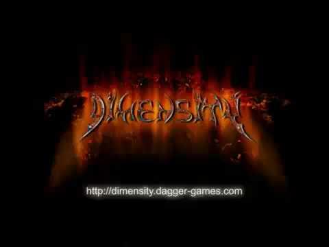 скачать игру Dimensity через торрент - фото 8