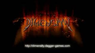 New  PC game Dimensity