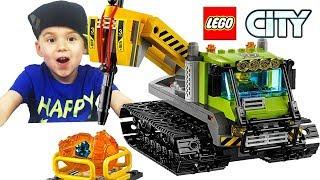 видео игрушки для мальчиков лего