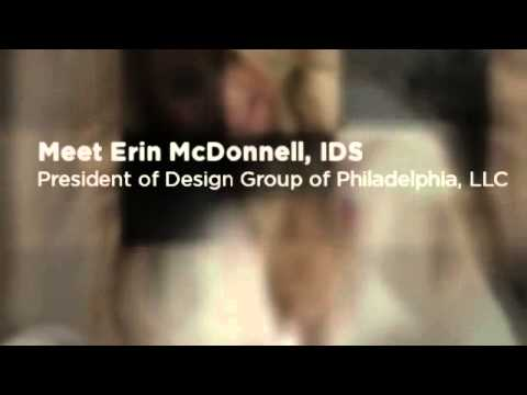 Decorate with an Interior Designer   Design Group of Philadelphia, LLC