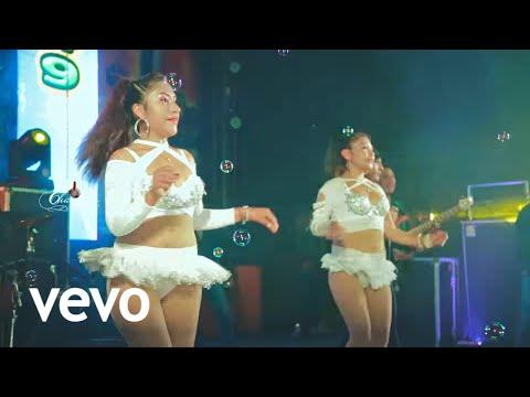 Belinda Torres -Señor Locutor - (Vídeo en vivo tacna PERÚ Oficial ) - Gran Champion Producciones.